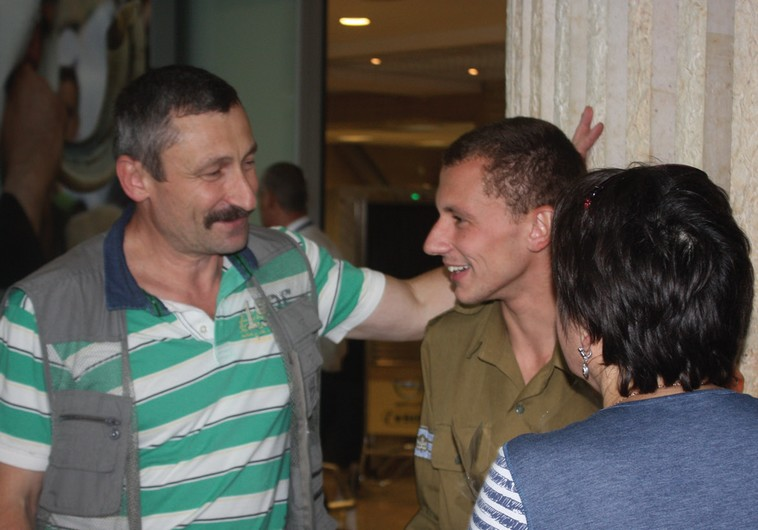 http://www.jpost.com/HttpHandlers/ShowImage.ashx?ID=256815