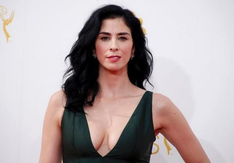 Hot israel girl gets fucked - 3 part 4