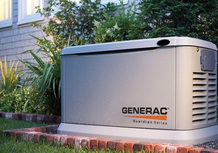 Kohler Diesel Generators For Home Use