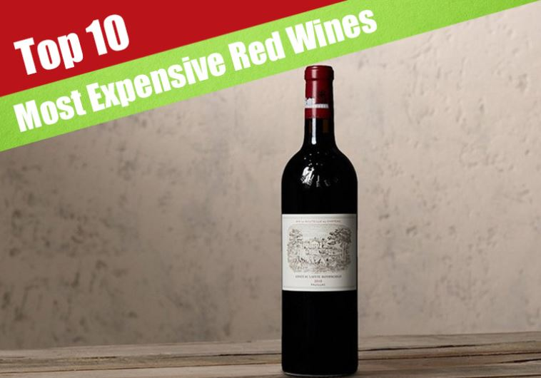 Red Wine Is A Popular Type Of That Sold All Over The World Having Glass Day Actually Good For Your Heart