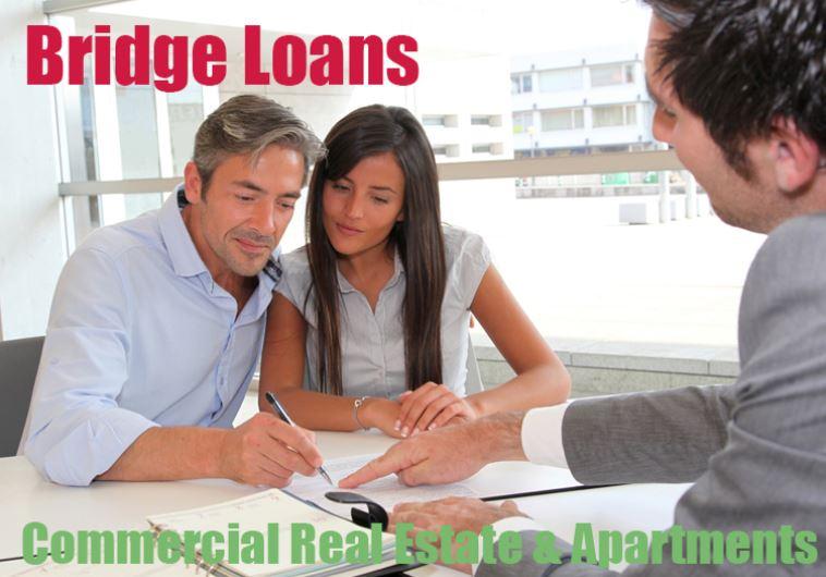 Cash loans in richmond ky image 5