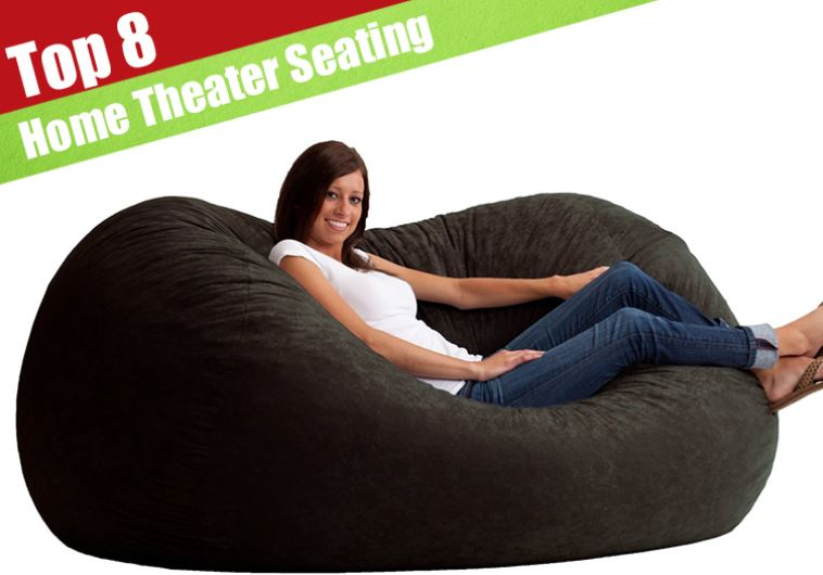 8 best home theater seating review for 2018 jerusalem post