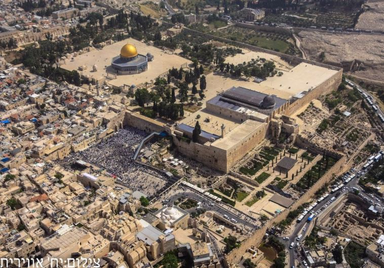 holy city helicopter tours with Ment The Temple Mount Radical Islams Twisted Trump Card In Their Holy War Against Israel 452557 on Jerry Hall Confesses Hasnt Met 6320277 furthermore Trekking in terskey ala Too range as well Grand Canyon National Park United States additionally Best Helicopter Tours Charleston Sc in addition Holycityhelicopters.