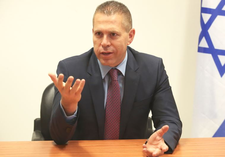 Leeds United: Former United chief executive Mansford joins Israeli club Maccabi Tel Aviv