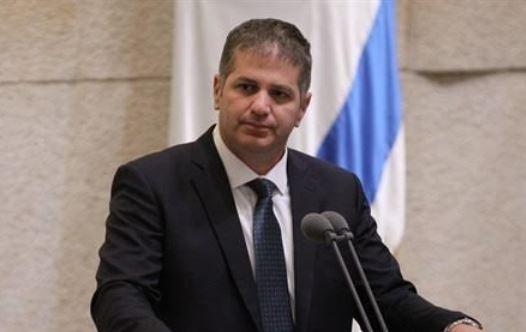 Yoav Kisch