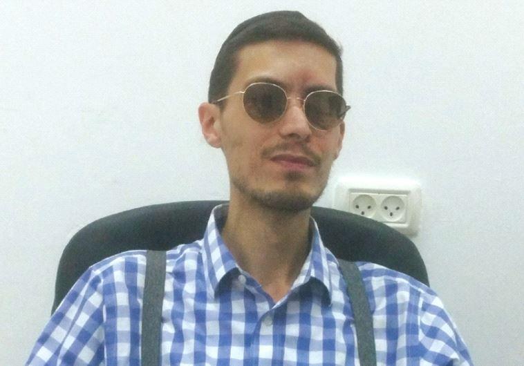 Eliyahu Khaver