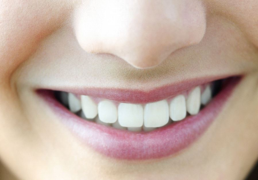 Image result for a picture of a smile