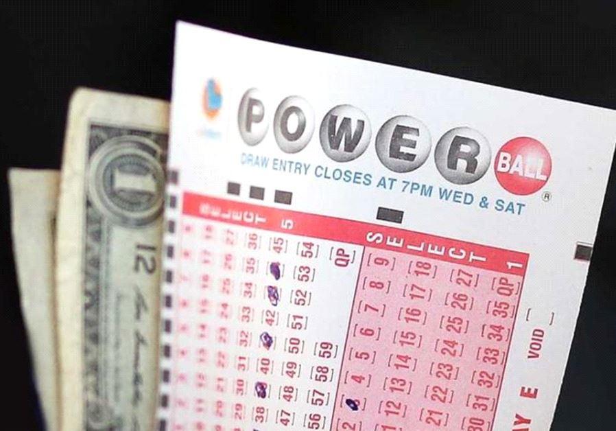 Buy Lottery Online