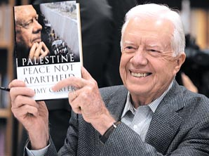 carter holding book 88 298
