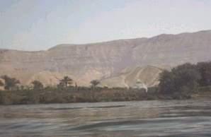 Israelis flock to rabbi's tomb in Egypt