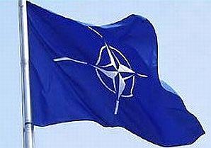 NATO slams Wikileaks for detailing US nukes deployment
