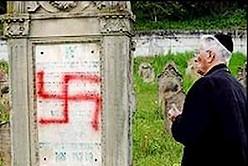 Poll: Spanish attitudes toward Jews starting to improve
