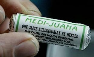 medical marijuana 311.187