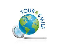 tour&smile