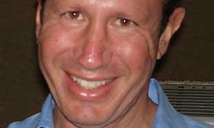 Mark Tanenbaum