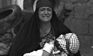 Turkish Drama
