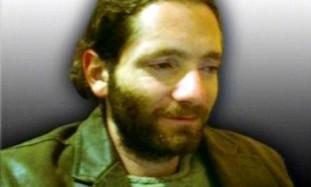 'Ha'aretz' reporter Uri Blau.