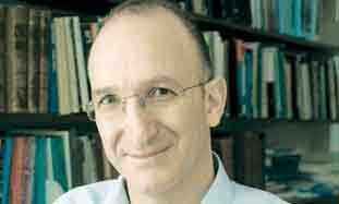 David Feldman