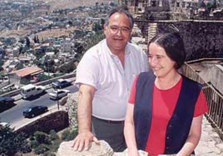 Israel Kimhi
