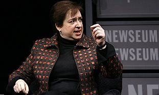 Elena Kagan (AP)