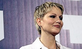 MK Anastasia Michaeli.