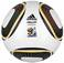World Cup 2010 soccer ball