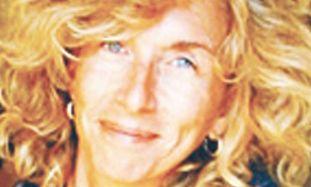 FIAMMA NIRENSTEIN