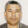 Gamal Haja