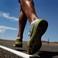 Legs running