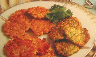 'Faye Levy's International Jewish Cookbook'