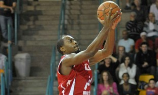 Hapoel Gilboa Galil