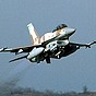 Israel, US hold joint strike drill