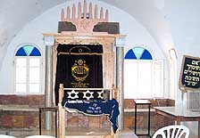 Pekiin Israel  city images : pekiin shul 88 224. photo credit:YOCHEVED MIRIAM RUSSO