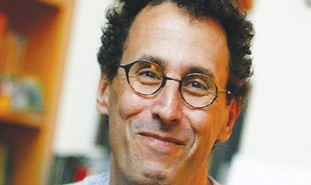 """a biography of tony kushner an american playwright In the late 1980s, the young writer tony kushner began work on his second play: a theatrical epic about aids and homophobia, race and morality, religion and spirituality, reaganism, love and abandonment, and much, much more kushner's two -part marathon """"angels in america: a gay fantasia on."""