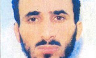 Yemen al Qaida leader Nasir al-Wahishi