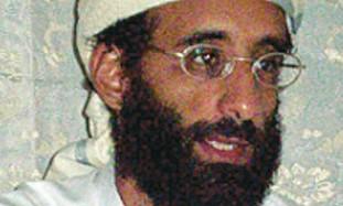 Anwar al Awlaki