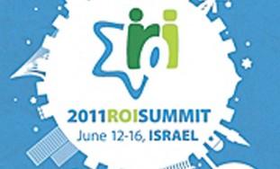 ROI Summit 2011