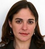 Caroline Glick, Blog Photo