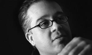 Roberto Juan Rodriguez