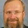 Rabbi Shlomo Ishon