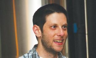 KIPA CEO BOAZ NACHTSTERN