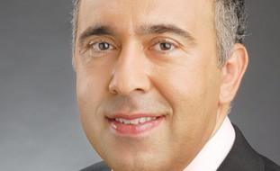 Eyal Gabai