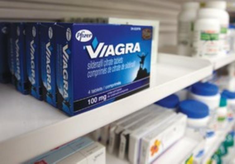 no prescription pharmacy online