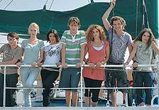 island cast 88 224