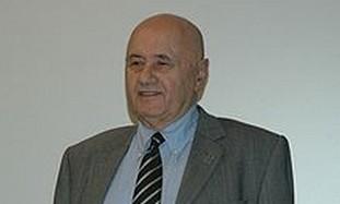 Karl Pfeifer
