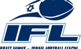 Israel Football League