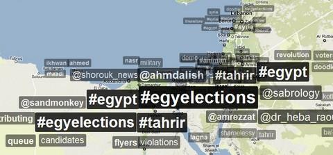 Trendmaps.com screenshot.