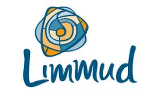 Limmud.