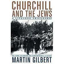 churchill book 88 224
