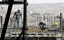 Contractors bemoan foreign-worker fees